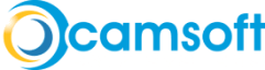 CamSoft Data Systems, Inc.